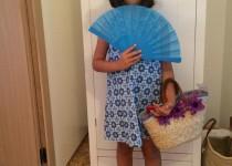 Kid Lucia 2