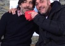 Giovanni e Marco