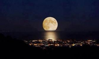 Buonanotte a tutti !!!!