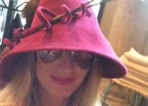 Creative Hat