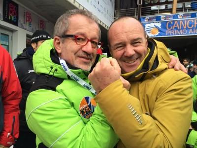 SKI WORLD CUP SANTA CATERINA – Photo Gallery