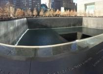 The Memorial – Foto Giovanni Mapelli