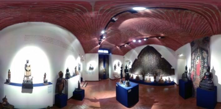 Festa del Papà al Museo d'Arte e Scienza a Milano