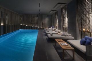 milan-luxury-spa-pool-01-2