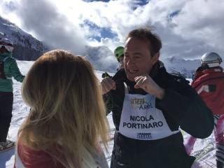 Nicola Portinaro