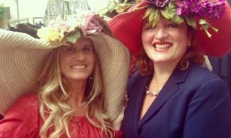 Torna Floralia, il 19 e 20 Marzo a Brera