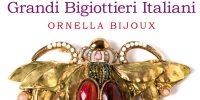 Ornella Bijoux: un invito esclusivo per le amiche della Gianni!