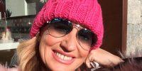 Pink Yarrow o Pink Schiaparelli per la Primavera 2017?