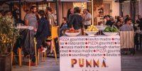 PUMMÀ: LA PIZZA GOURMET