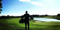 Golf&Lifestyle sul Garda con #inLombardia365: dal 25 al 28 Settembre a tutto social