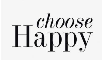 Le regole per la felicità di Miolì Chiung