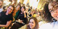 Stare bene con te: i consigli di vita per donne che hanno già dato