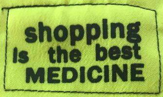 Shopping inspirations Summer '18
