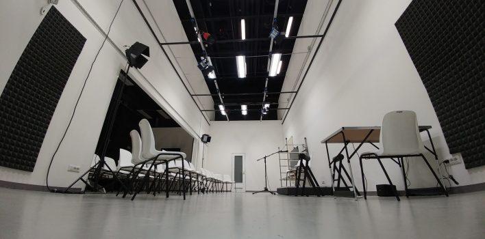 Nasce a Milano l'International Cinema Academy